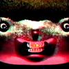 SnazzyDevil's avatar