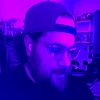 SnazzyGent's avatar