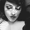 snazzyjasmin's avatar