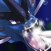 SnazzyPanic's avatar