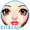 snazzypoo's avatar
