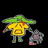 SnazzyPossum's avatar