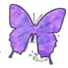 SnazzyShern's avatar