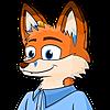 SnazzyTheFox's avatar