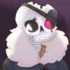 SnazzyTM's avatar