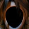 SNBeast's avatar