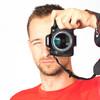 SnBence's avatar