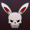 SNBX's avatar