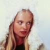 sncia's avatar