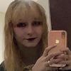 sncksnak's avatar