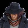 SNColors's avatar