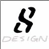SNDesign's avatar