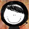 sndrelly-007's avatar