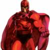 sneak8288's avatar