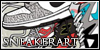 SneakerArt's avatar