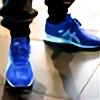 SneakerBlues's avatar