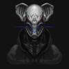 SneakIllusion's avatar