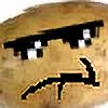 Sneakingpuppet's avatar