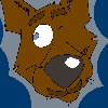 SneakingShashi's avatar