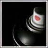 SneakOne's avatar