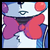 sneaky-BL-bastard-d's avatar