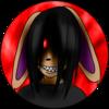 Sneaky-Devil21's avatar
