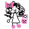 Sneaky-Jan's avatar