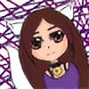 Sneaky-Weasel's avatar