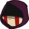 SneakyAlbatross's avatar