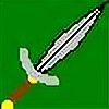 Sneakyarrow's avatar