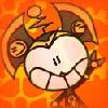 SneakyBlues's avatar