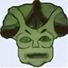 SneakyBoi's avatar