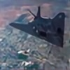 SneakyBoiF117's avatar