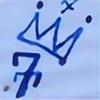 Sneakydrip's avatar