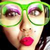 sneakygirl's avatar