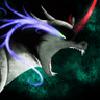 Sneakyjoe's avatar