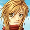 sneakyknave's avatar