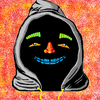 SneakyOlvera's avatar