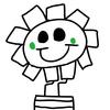 SneakySoftSnatcher's avatar