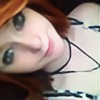 sneakytomator's avatar