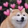 SneakyUwU's avatar