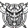 sneakyviking91's avatar