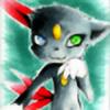 Sneas's avatar