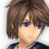 SneaselSawashiro's avatar