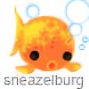 sneazelburg's avatar