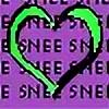 SNEE33's avatar