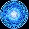 SneedVonThay's avatar