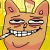 sneedyboo77's avatar