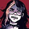 Sneepi's avatar