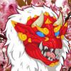Sneettiepie's avatar